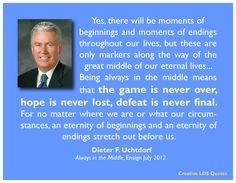 http://1.bp.blogspot.com/-lMMtirv__0w/T-eXl2O6StI/AAAAAAAAAN8/2UQKlx1d17A/s1600/Middle.jpg    #MormonFavorites.com