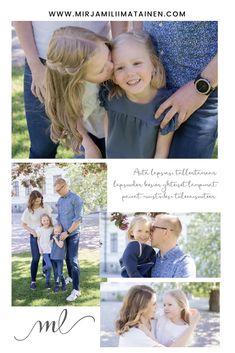 Couple Photos, Couples, Face, Photography, Couple Shots, Photograph, Fotografie, Couple Photography, Couple