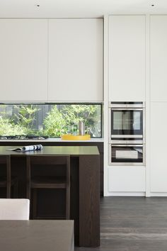 Galería - Malvern House / Canny Design - 31