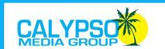 Calypso Media Group, Websites  www.marykay.com/shale1  www.southwesternproperties.net