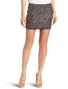 Bailey 44 Women's Neurosis Skirt Bailey 44. $152.00. Dry Clean Only. 61% Rayon/35% Nylon/4% Spandex. Elasticized waistband. Made in USA. Fully lined