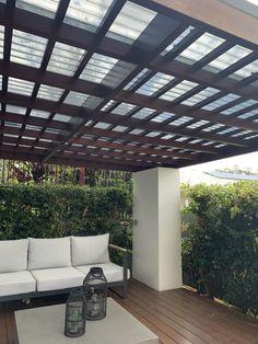Pergola, Landscaping, Outdoor Structures, Outdoor Pergola, Yard Landscaping, Landscape Architecture, Garden Design, Landscape Design
