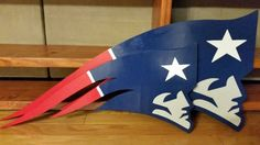 #ebay #New #England #Patriots #Sports #Wall #Decor #Sign #Wooden #Man #Cave #Reclaimed #Wood #NFL #NewEnglandPatriots