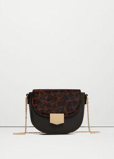Shop | Mango bag