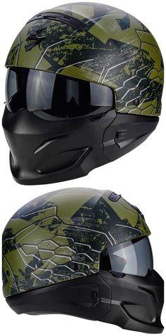 Best Ways to Utilize Best Idea Modification Motorcycles Custom Custom Motorcycle Helmets, Custom Helmets, Motorcycle Gear, Motorcycle Accessories, Custom Bikes, Bicycle Helmet, Yamaha V Max, Riding Gear, Riding Helmets