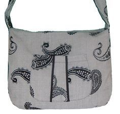 Tímea táska varrás (ingyen szabásmintával) táska szabás táska szabásminta táska varrás