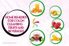 Watch This Video Daunting Home Remedies for Natural Colon Cleansing Ideas. Inconceivable Home Remedies for Natural Colon Cleansing Ideas. Colon Cleanse Drinks, Bowel Cleanse, Detox Juice Cleanse, Detox Juice Recipes, Colon Detox, Natural Colon Cleanse, Smoothie Cleanse, Cleansing Smoothies, Colon Cleanse Before And After