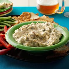 Jalapeno Popper & Sausage Dip Recipe- Recipes My workplace had an appetizer contest, and I won it with my jalapeno and cheese dip. Every time I take it anywhere, folks empty the slow cooker.B Slabik, Dilworth, Minnesota Sausage Dip, Spicy Sausage, How To Cook Sausage, Sausage Crockpot, Sausage Rolls, Turkey Sausage, Cream Cheese Stuffed Jalapenos, Stuffed Peppers, Dip Recipes