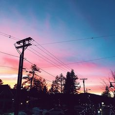 so lucky to see sunsets in so many different cities around the world  where do you live? by laurdiy