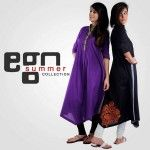 Ego Summer Collection 2013 For Women 0022
