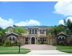 New listing in Oviedo, FL