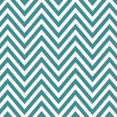 printable chevron for picture frame mats