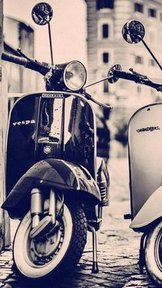 Wallpaper iphone vintage retro wallpapers phones ideas for 2019 Hd Wallpaper Vintage, Hd Vintage, Trendy Wallpaper, Cute Wallpapers, Vintage Ideas, Nice Wallpapers For Iphone, Vintage Vespa, Vintage Pictures, Iphone Background Vintage