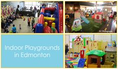 momstown has made a listing of the best indoor playgrounds in Edmonton, Sherwood Park, St. Albert, Fort Saskatchewan & Leduc