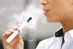 Bài viết liên quan:Mua thuốc lá điện tử online Thuốc lá điện tử ở đâu là giá rẻ nhất? Trước khi mua thuốc lá điện tử, ta nên biết một số thông tin về vật phẩm này đã . Dù chỉ mới xu nhập thị trường vài năm trở lại đây, nhưng nó đã trở thành một trong những mặt …