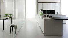 Hi-Line 6 Kitchens Dada
