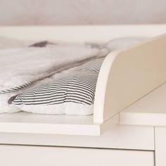 "Innpakning vedlegg ""Runde"" for IKEA HEMNES / Songestad | Fruugo Hemnes, Ikea, Changing Mat, Chest Of Drawers, Wrapping, Wraps, Baby, Stuff To Buy, Dresser"
