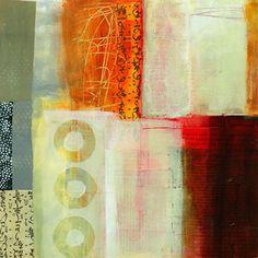 Edge Location 6 – Jane Davies Art Gallery