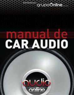 Tt Tuning, Car Audio, Audio Books, Digital Marketing, Avatar, Wifi, Volkswagen, Cars