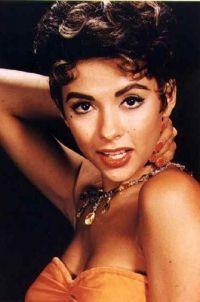 Rita Moreno Tony,Emmy,Oscar winner