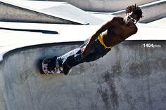 Skater - 2013 ©1404photo/Danielle L. Shenise  www.1404photo.com  #VeniceSkatepark #California #Skateboarder #Skatepark #1404photo #DanielleShenise