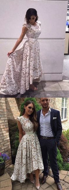 prom dresses modest,prom dresses simple,prom dresses lace,prom dresses high low,prom dresses long,prom dresses for teens,prom dresses boho,prom dresses cheap,junior prom dresses,beautiful prom dresses,prom dresses flowy,prom dresses 2018,gorgeous prom dresses,prom dresses 2017,prom dresses unique,prom dresses elegant,prom dresses largos,prom dresses graduacion,prom dresses classy #annapromdress #prom #promdress #evening #eveningdress #dance #longdress #longpromdress #fashion #style #dress