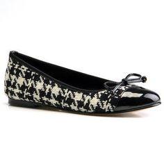 Sesto Meucci Broska #flats #shoes