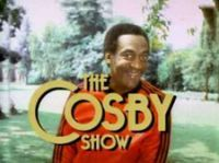 The Cosby Show is an American television situation comedy starring Bill Cosby, which aired for eight seasons on NBC from September 20, 1984 until April 30, 1992. The show focuses on the Huxtable family, an affluent African-American family living in Brooklyn, New York.
