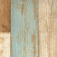 19,95 Euro/qm- PVC-Bodenbelag Retro - 4 Meter breit- 6 moderne Holzdesigns im Vintage-Look (998): Amazon.de: Baumarkt