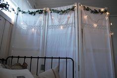 lag skjermbrett av ivar – Google Søk Valance Curtains, Google, Home Decor, Ideas, Decoration Home, Room Decor, Home Interior Design, Thoughts, Valence Curtains