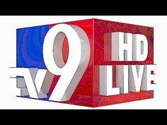 TV 9 Live News Channel Free | Telugu Live News Channel