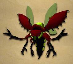 Huge bug found while doing raids