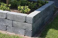Afbeeldingsresultaat voor zelf een tuin aanleggen