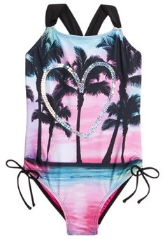 179 Best Swim images   Swimsuits, Swimwear girls, Girls swimsuit
