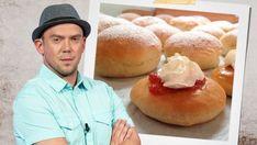 Levně a chutně: Váš nejoblíbenější recept - NOVA Plus Hot Dog Buns, Hot Dogs, Sweet Bread, Hamburger, Nova, Fine Dining, Burgers
