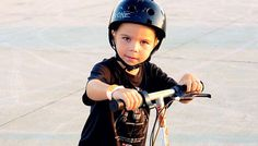 If you're nervous about your Kid riding a Scooter, read our full article to put your mind at ease. Read on for our essential tips to keep your Child safe. Pro Stunt Scooters, Kids Ride On, Stunts, Riding Helmets, Competition, Play, Live, Children, Young Children