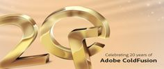 What is ColdFusion? Adobe® ColdFusion® application serveroffers you a single platform to rapidly build and deploy web and mobile applications. ColdFusion 11 Enterprise Edition Adobe ColdFusion 11 ...