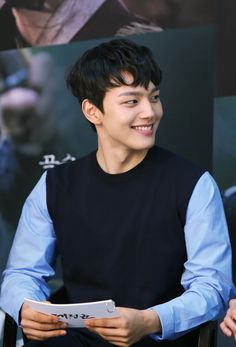Yeo Jin-goo (여진구) - Picture Gallery @ HanCinema :: The Korean Movie and Drama Database Park Hae Jin, Park Seo Joon, Lee Jong Suk, Lee Dong Wook, Lee Joon, Korean Star, Korean Men, Kim Min, Lee Min Ho