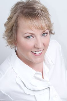 Kathryn.  Realtor Headshots Calgary