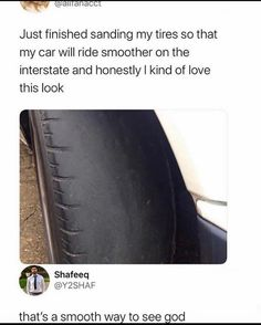 Likes, 427 Comments - Memes Stupid Funny Memes, Funny Relatable Memes, Funny Tweets, Haha Funny, Funny Posts, Funny Quotes, Hilarious, Funny Stuff, Funny Things