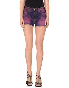 CYCLE DENIM Denim σορτς μόνο 43.00€ #moda #style #fashion