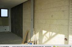 MARMURA (211/217) Tile Floor, Marble, Flooring, Interiors, Travertine, Granite Counters, Tile Flooring, Granite, Wood Flooring