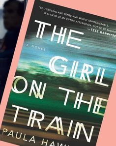 Books to add to your fall reading list--you should read these before they become movies or tv shows