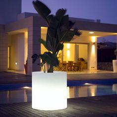 Nice Backyard Lighting | Outdoor Lighting Design Guide: 3 Steps Should Be  Followed Patio Lighting,