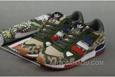 http://www.airjordan2u.com/adidas-zx-750-womenmens-running-shoes-camouflage-q34160.html ADIDAS ZX 750 WOMEN&MEN'S RUNNING SHOES CAMOUFLAGE Q34160 Only $77.00 , Free Shipping!