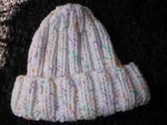 Knitted Hats, Gloves, Beanie, Knitting, Blog, Fashion, Knitted Headband, Girl Beanie, Berets