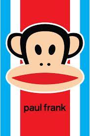 Resultado de imagen para paul frank
