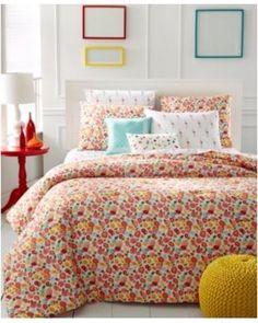 52 Best Teen Girl Bedding Sets Images On Pinterest