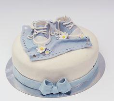dop tårta http://shaklins.blogg.se/