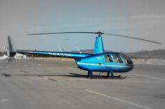 helicopter flight services, flight training, powerline patrols, pipeline patrols, Instrument flight training, helicopters for sale, helicopters for lease.